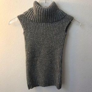 JCREW - crewcuts girl knit dress